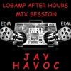 Logamp After Hours Mix Session
