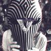 Isosine - Radioactive City (Imagine Dragons vs Kendrick Lamar)