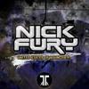Nick Fury feat. Siul - United States Of Bounce (Original Mix)