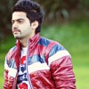 015-Nachhatar Gill - Akhiyaan Ch Paani HD- Official Video(Full Song).mp3