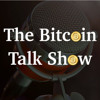 Bitcoin Morning News Update for Jan 31, 2014