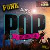 Sempurna Andra The Backbone Cover Vocal Punk Goes Pop Indonesia version
