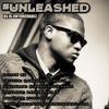 02 #UNLEASHED MIXTAPE. BY DJ UNTOUCHABLE