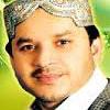 Naat E Sarkar (S.A.W.W) Ki Parhta