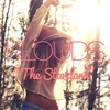 The Standard - KLOUDS