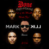 Bone Thugs - 1st of tha Month (MARK KILL Remix)
