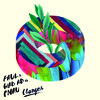 FAUL & Wad Ad vs. PNAU - 'Changes' (Marlon Hoffstadt & HRRSN Remix) album artwork