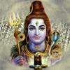 Peaceful Om namah Shivaya Mantra Complete !