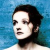 Free Download Patty Griffin Nobody's Crying Mp3