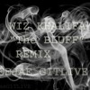 Wiz Khalifa THE BLUFF REMiX by Ceejae GITLiVE