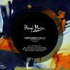 Cristiano Cellu - Everynight (Rikha And Milf & Deaf Remix) 192 Kbit/s [Hexyl Music]