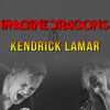 Imagine Dragons ft. Kendrick Lamar - Radioactive (GRAMMYs Studio Version)