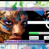 Adobe photoshop cs6 serial number Keygen Crack mac free 2014
