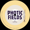 PF05 V/A - Fields Of Light (BNJMN, Aroy Dee, Lerosa, Metropolis, Perseus Traxx, Tr One) album artwork