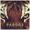 Eye Of The Tiger (Original Mix)
