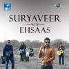 Ehsaas Hai Tumhara