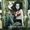 Free Download Siobhan Donaghy - Dialect Live At Eins Live, Cologne 2003 Mp3