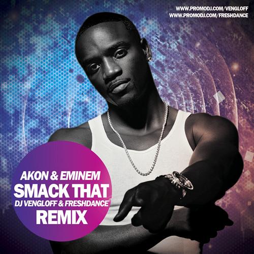 Akon download song