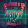 FTW by Lets Be Friends - EDM.com Premiere
