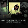 Free Download Sixto Rodriguez - Cause Antonis Kanakis Remix Mp3