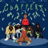 Clappers (Remix) Ft. Rick Ross, Fat Trel & Young Thug