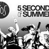 5 Seconds of Summer (Cover) (Acoustic) (Troye Sivan Version)