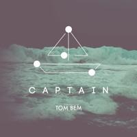 Tom Bem Captain Artwork