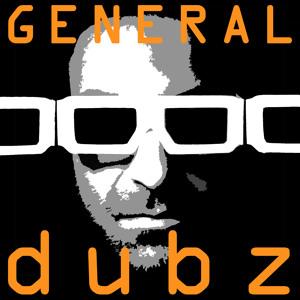 Major Lazer vs General Dubz - Bubble Butt (Anand's Mo Butts Re-Rub 2014)