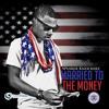 Speaker Knockerz Money Mp3