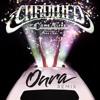 Come Alive ft. Toro Y Moi (Onra Remix) by Chromeo
