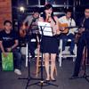 Pergi Tak Kembali (Original by JIZZY)