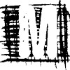 Creedence Clearwater Revival - Hey Tonight (Mindbeat DJ Rework)