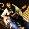 Not With Me (Bondan Prakoso) - Anggia Anggun Acoustic Cover