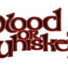 Dropkick Murphys- Blood Or Whiskey