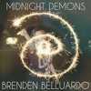 M83 v. Imagine Dragons - Midnight Demons