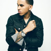 Adrian Marcel - 2AM (Remix) feat Sage The Gemini & Problem