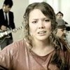 Donde Esta el Amor-Pablo Alboran ft Jessy y Joy