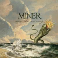 Miner Hey Love Artwork