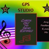 Konshens - Sit Down    Hip Hop Riddim   GPS STUDIO REMIX