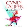 Free Download Cyndi Lauper - Time After Time 2013 Bent Collective Dub Mp3