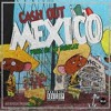Mexico (Full) X (Download)