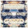 You Dont Know (Gazzo Remix)[FratMusic Power Hour Edit]