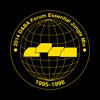 The 2014 D&BA Forum Essential Jungle Mix 95-96