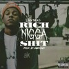 Rich The Kid - Rich Nigga Shit (Prod. By Dee Money) album artwork