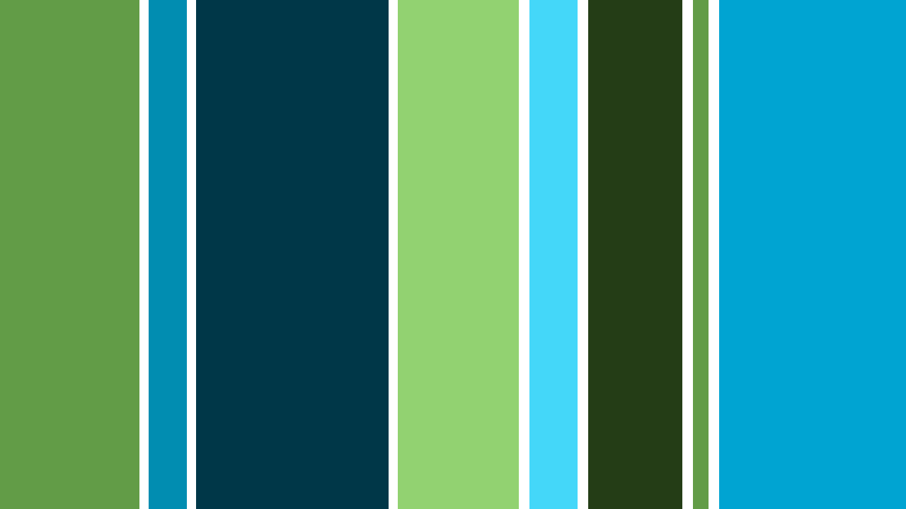 Blue and Green Stripe Backgrounds - Bing images
