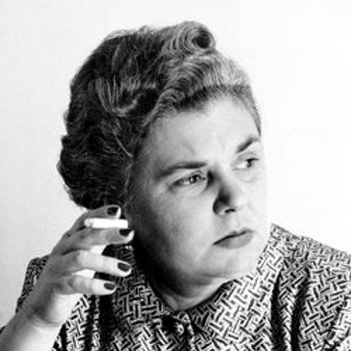 a description of the fish by elizabeth bishop The description of the fish also shows that the fish has had a long and prosperous life the fish analysis elizabeth bishop critical analysis of poem.