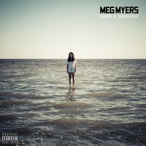 Meg Myers - Go