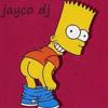 Aventura La Niña Bachata((remiX)) Jayco Dj 100% Chillano