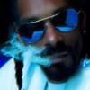 Snoop Dogg-Legend Of Jimmy Bones