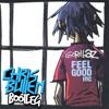 Feel Good Inc Chris Bullen Bootleg [read Desc ] Mp3